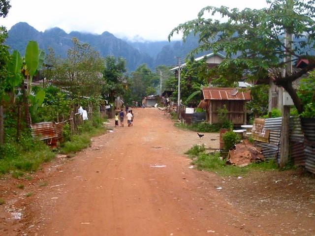 thailandeinde1 217 (1)