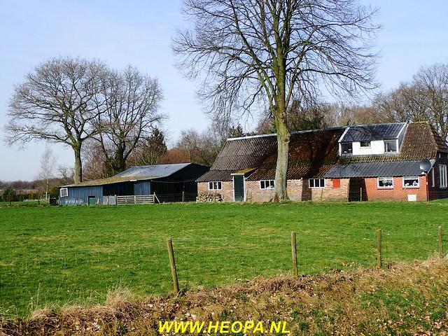 2017-03-11   Hoogeveen 38 Km  (47)