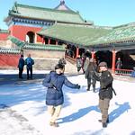 CHINA-2011_0979