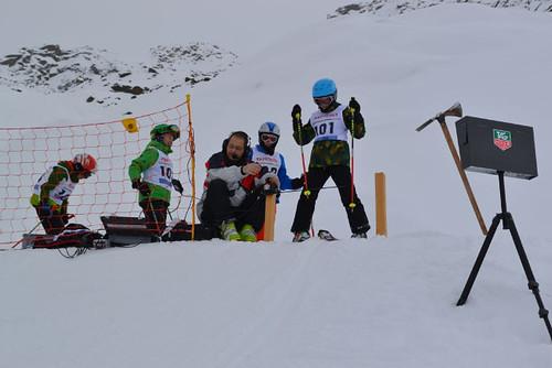 OSV-Skirennen 2014 021