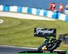 2015-MGP-GP15-Espargaro-Australia-Philip-Island-239