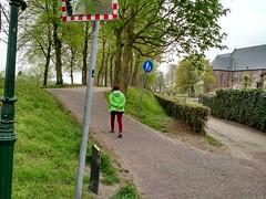 Elburg, May 2015