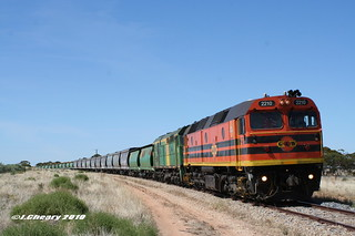 5L52-2210-705-PinnarooAWB-11032010 | by Aussie Alco Fan