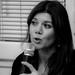 Gabriella Genisi presenta 'SPAGHETTI ALL'ASSASSINA' con Maria Grazia Pasqualetti e Layla Valenzano alla libreria Rinascita di via Ridolfi, Empoli, 27 Novembre 2015
