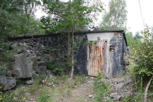 Møvik Kristiansand (15)