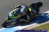 2017-M2-Test2-Gardner-Spain-Jerez-024