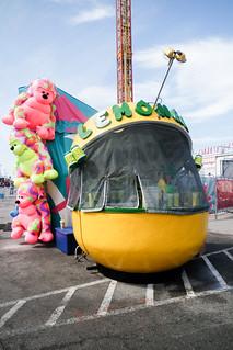 Tulsa State Fair 2015 | by rachelakelso