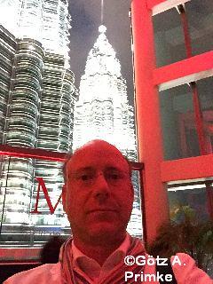 BigKitchen_Kuala_Lumpur_17_Marinis_On_57_Petronas_Towers_Mai_2015_026