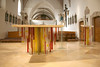 10 Altar Ambo 5-2