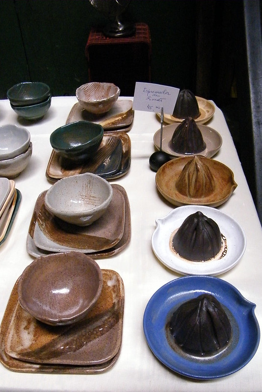 feira-de-ceramica2016-1043