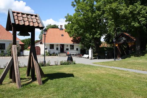 Fredriksvern Festning (94)