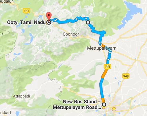 route2   by r.vignesh88