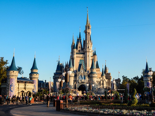 Walt Disney World-23 | by sabrina.hill