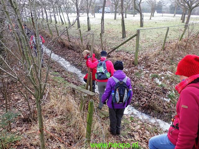 2017-01-18    Rhenen 23 Km  (77)