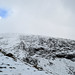 Snowdonia The Way Forward