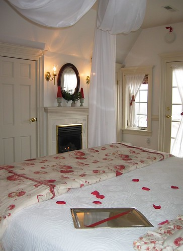 theredhorseinn blueridgemountains romanticgetaway romanticview romance landrum greenville sc