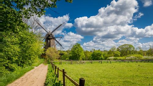 windmill denmark lingby maxbcc
