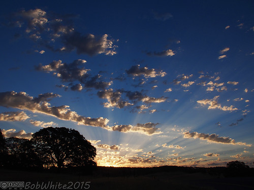 california sky clouds sunrise commute norcal sunbeams yubacounty