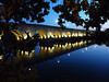 Mérida – Puente Romano, foto: Petr Nejedlý