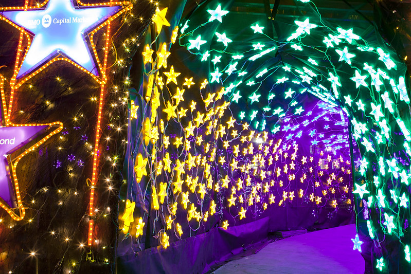 Lights of Hope 2015