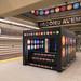 96 St/Second Avenue Subway