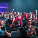 EU LCS Spring 2017 Week 3 by lolesports