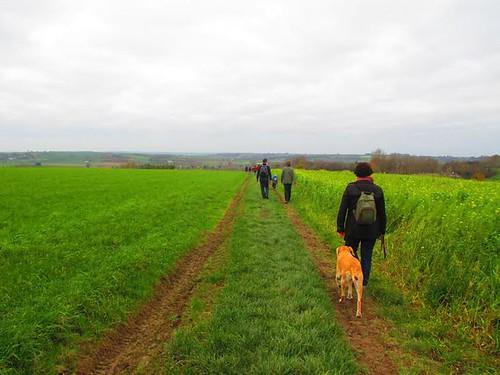 wandeling3