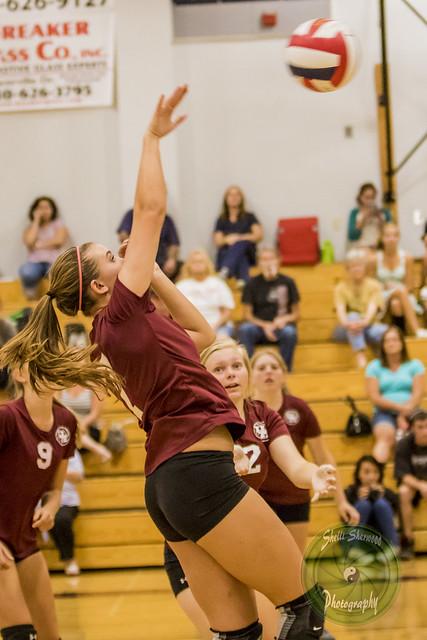 2015 09 22 UM jv  girls Volleyball vs casa large (54 of 100)