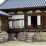 01 Corea del Sur, Andong 0019