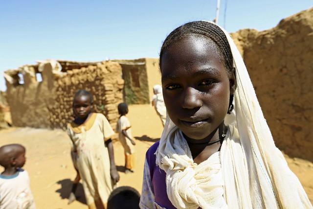 sudan alsalem reldbmgf10000262392