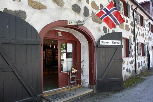 Fredriksvern Festning (107)