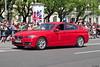 afd- 2015 BMW 5er - KdoW FW1 Stadtmitte