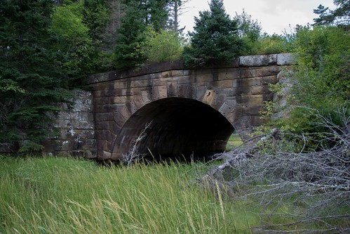 amherst novascotia canada ca tidnish ns chignectoshiprailway shiprailway marinerailway stonebridge bridgestone keystone bridgekeystone bridge
