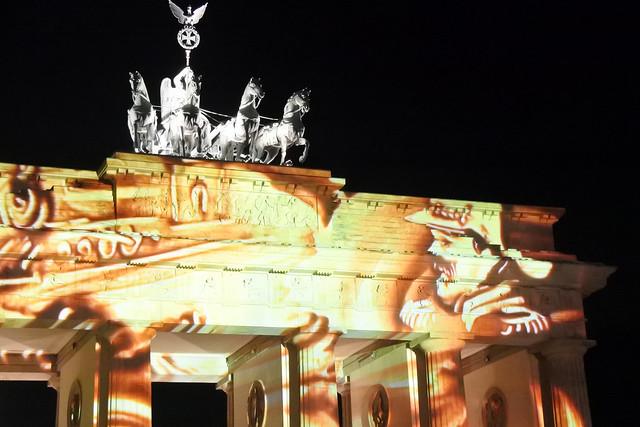 161002 Berlijn - 04 Festival of Lights 1041