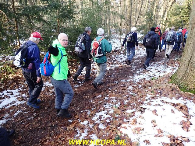 2017-02-15      Austerlitz 25 Km (23)