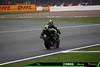 2015-MGP-GP12-Espargaro-UK-Silverstone-269