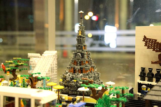 Jakarta Brick City_25