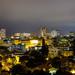 Maputo by night