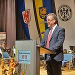 Festansprache von Bernd Fabritius, Präsident des Bundes der Vertriebenen (BdV)