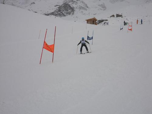 OSV-Skirennen 2014 031