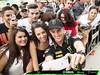 2015-MGP-GP14-Espargaro-Spain-Aragon-015