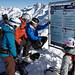 foto: Kaunertaler Gletscherbahn