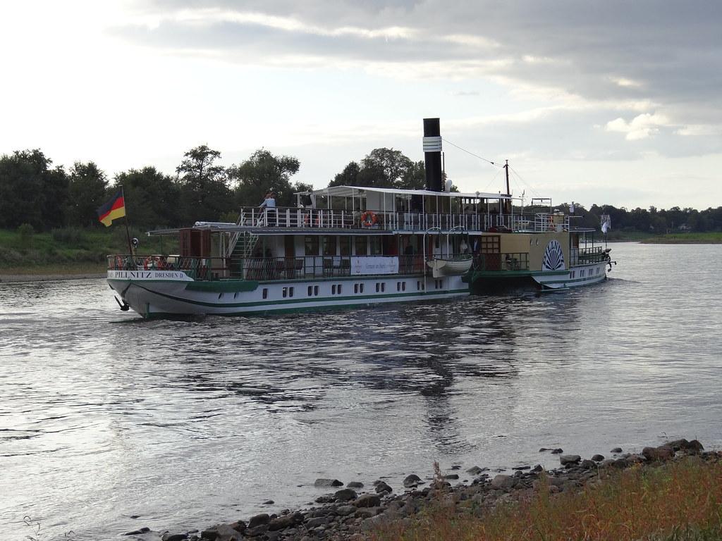 Dampfschiff-00049