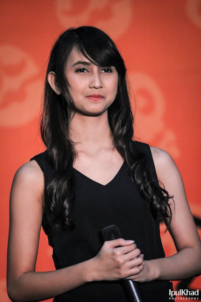 """Résultat de recherche d'images pour """"Stephanie Pricilla Indarto Putri"""""""