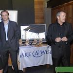 Agfa HP - Make a wish event