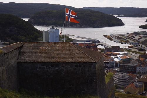 Fredriksten Festning (36)