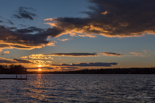 virginia chesterfieldcounty brandermill parks localparks sundaypark lakesandponds swiftcreekreservoir sunsets starbursts december2016 december 2016 canon24704l
