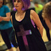 Body Pump Rock 4