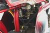1955 Ducati Gran Sport 125 Marianna