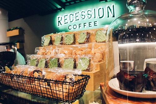 Recession Coffee | by martinandrade08